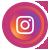 Redland Limo Instagram