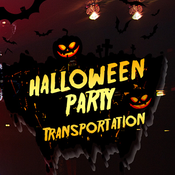 2018 Halloween Party Events in Redlands, CA