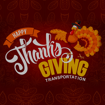2018 Thanks Giving Dinner & Black Friday Events in Redlands, CA